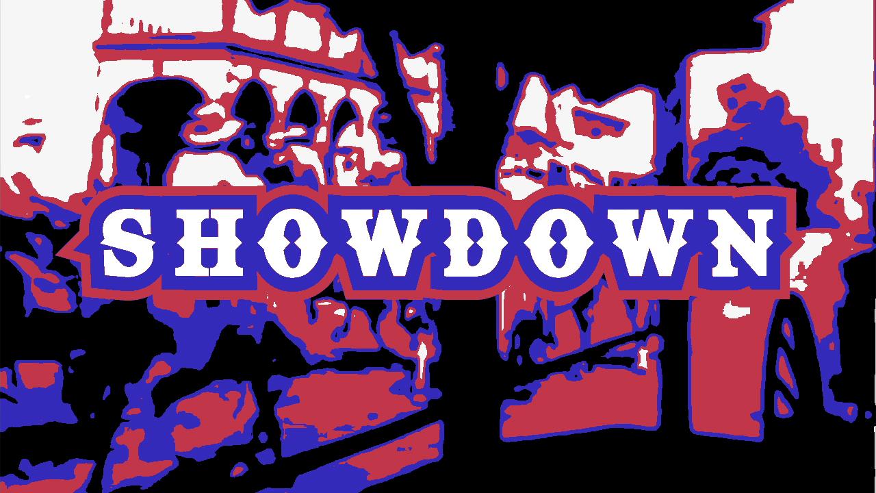 Showdown_01
