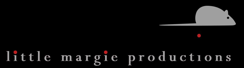 Little Margie Productions
